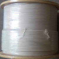 LMR 300 Coaxial Cable